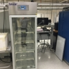 Refurbished Totech Super Dry SXD Series Drying Cabinet for sale