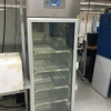 Surplus Totech Super Dry SXD 701-52 Drying Cabinet for sale