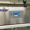 Used TotechSXD 701-52 Super Dry Drying Cabinet for sale