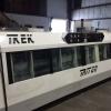 Trek Titan IV (Ref 414) (1)