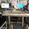 ASYS TRM03 Review Station Conveyor-2