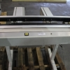 universal-1-meter-edge-belt-046-2