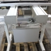 universal-1-meter-edge-belt-046-4