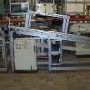 umscowaveexitconveyor-1