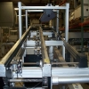 umscowaveexitconveyor-4