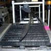 umscowaveexitconveyor-5