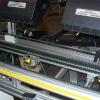 umscowaveexitconveyor-6