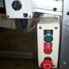 umscowaveexitconveyor-7