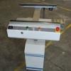 Universal 22inch Edgbelt Conveyor (ref318K) (1)