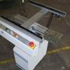 Universal 22inch Edgbelt Conveyor (ref318K) (2)