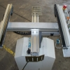 Universal 22inch Edgbelt Conveyor (ref318K) (3)