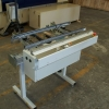 universal-36inch-conveyor-ref219-1