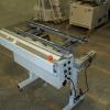 universal-36inch-conveyor-ref219-2