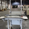 universal-40in-edge-belt-conveyor-328-1