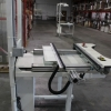 universal-40in-edge-belt-conveyor-328-4