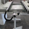 universal-40in-edge-belt-conveyor-328-5