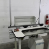 Universal 44in Inspection Conveyor specifications
