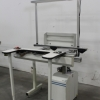 Refurbished Universal Inspection Station Conveyor for sale