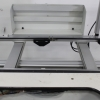 Universal 44in Inspection Conveyor for sale