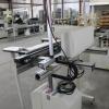 Universal 44in Inspection Conveyor details