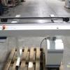 Universal 48in Edge belt ref 367k (1)