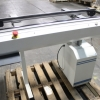 Universal 48in Edge belt ref 367k (3)