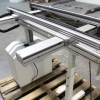 Universal 48in Edge belt ref 367k (7)
