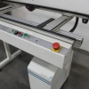 Universal 54 in Inspection Conveyor available for sale from Cardinal Circuit