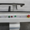 Used Universal 54 in Inspection Conveyor for sale