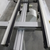 Refurbished Universal 54 in Inspection Conveyor for sale
