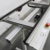 Universal Inspection Conveyor for sale