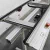 Universal Inspection Conveyor for sale