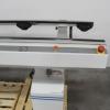 Used Universal Circuit Board Conveyor for sale
