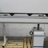 Refurbished SMT Edge Belt for sale