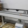 Universal 66in Edge Belt Conveyor for sale
