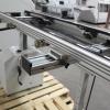 Used Edge Belt Conveyor for sale