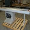 universal-66inch-conveyor-ref237-1