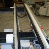 universal-66inch-conveyor-ref237-3
