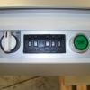 universal-66inch-conveyor-ref237-4