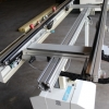 universal-70in-edge-belt-conveyor-419-3