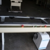 universal-70in-edge-belt-conveyor-419-4