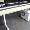 universal-70in-edge-belt-conveyor-419-5
