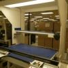 universal-71inch-3-stage-workstation-conveyor-ref142-1