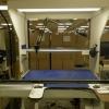 universal-71inch-3-stage-workstation-conveyor-ref142-2