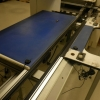 universal-71inch-3-stage-workstation-conveyor-ref142-3