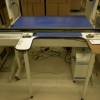 universal-71inch-3-stage-workstation-conveyor-ref142-4