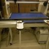 universal-71inch-3-stage-workstation-conveyor-ref142-5