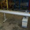 universal-79inch-conveyor-ref187-1