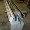 universal-79inch-conveyor-ref187-2