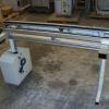 universal-79inch-conveyor-ref187-3